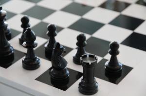 chess-140340_1280