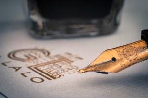 fountain-pens-1393979__340