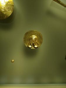 gold-1131438_960_720