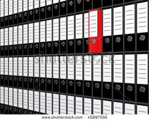 stock-vector-folder-45897550