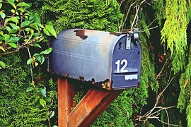 mailbox-1056324__180